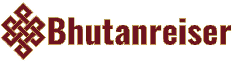Bhutanreiser